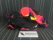 Authentic Air  Jordan 7