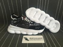 VERSACA Sneakers
