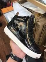 GZ Sneakers High (87)