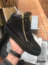 GZ Sneakers High (86)