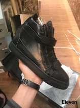 GZ Sneakers High (88)