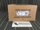 """Authentic Yeezy Boost 350 V2 """"Yecheil"""" Non-Reflective"""