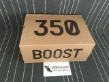 "Authentic Yeezy Boost 350 V2 ""Yecheil"" Reflective"