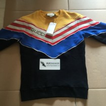 GUCCl Sweater