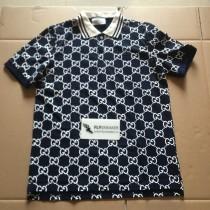 GUCCl T-Shirt