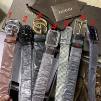 Guccl Original Quality Belt