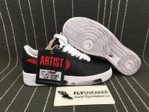Air Force 1'07/Ppapanoise
