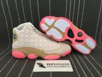 Authentic Air Jordan 13 CNY