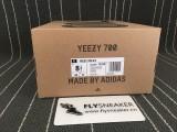 Authentic Yeezy 700 V3 Boost  Alvah