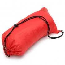 IPRee™ Outdoor Travel Pillow Lazy Sofa Fast Air Inflatable Beach Sleeping Bed Lounger Camping Lay Bag