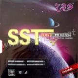 729 SST