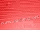Dawei 388B-1 Topsheet