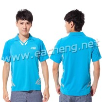 DHS DAYF013-1 T-shirt