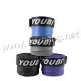 YOUBI AC75-1