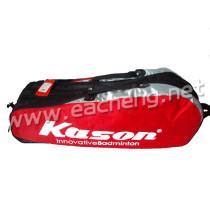 Kason SB336