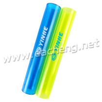 Galaxy 7070 rubber roller
