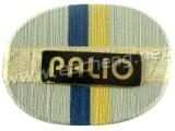 Palio B21