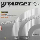 Sanwei Europe Version TARGET