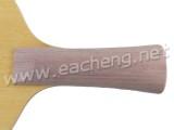 Sanwei 502E