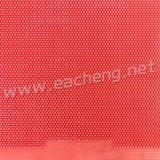 Galaxy 955 Topsheet