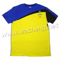 DHS GA502 T-shirt