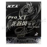 KTL Pro XT Silver Dragon