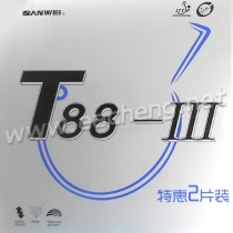 Sanwei T88-III A Pair