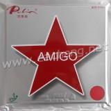 Palio AMIGO 40+ Tacky