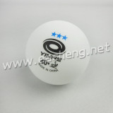 YINHE POLY 3-Star  ball