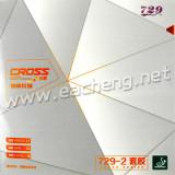 729 CROSS 729-2