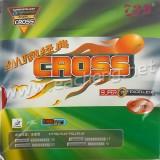 729 Cross Classical