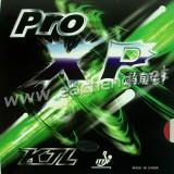 KTL Pro XP
