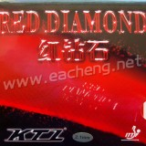 KTL RED DIAMOND