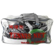 Eacheng JH-W001 Tennis Net