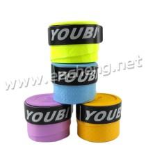 YOUBI AC75-2