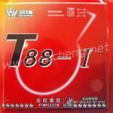 Sanwei T88-I
