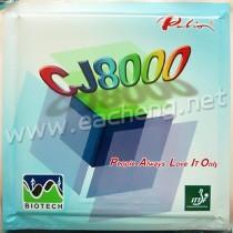 Palio CJ8000 BIOTECH 42-44°