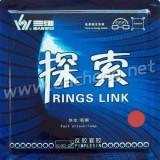 Sanwei RINGS LINK