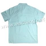 GuoQiu G-10145 blue