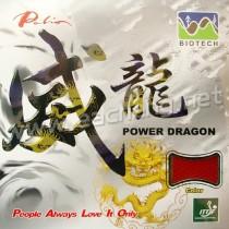 Palio Power Dragon