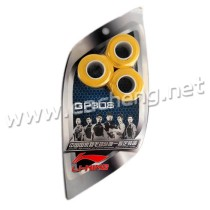 Li-Ning Grips GP308