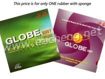 Globe 999T