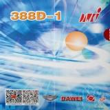 Dawei 388D-1