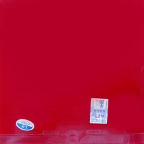 Super 729-FX Topsheet