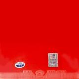 729 Cream Topsheet