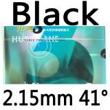 DHS NEO Hurricane 3 Provincial Blue Sponge