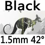 61second kangaroo