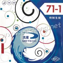 Meteor 71-1