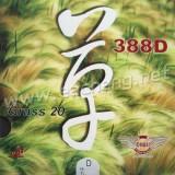 DaWei 388D-Grass20