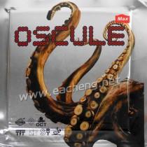Bomb OSCULE
